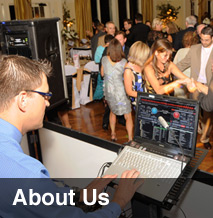 About WOW Factor DJ