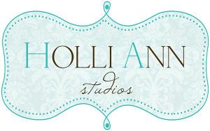holliaann-studios