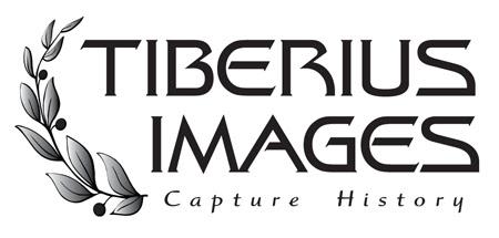 Tiberius Images